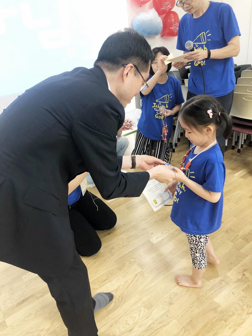 2019 유치부 여름성경학교 수료식(이은수 어린이).jpg